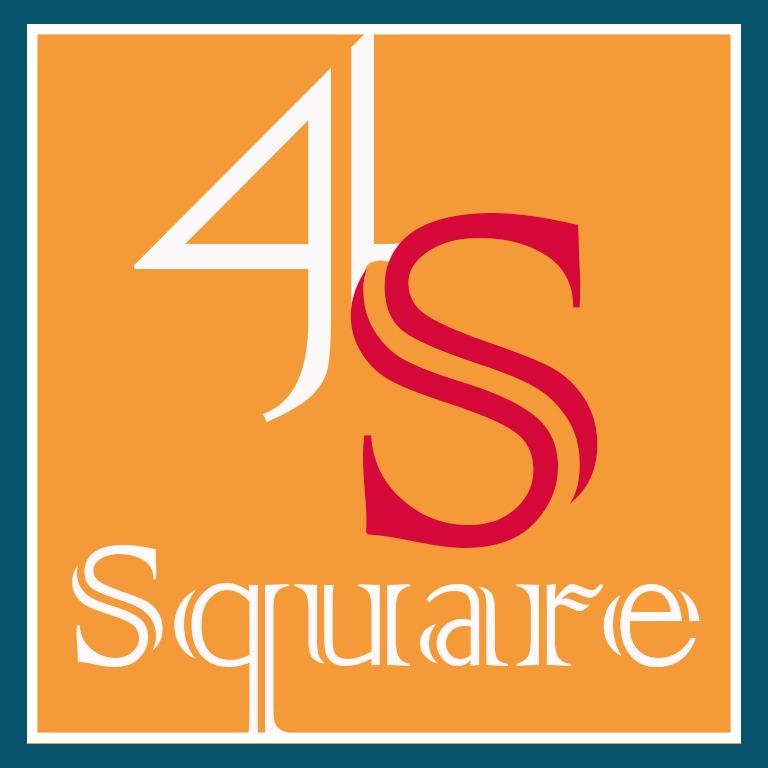 4S Square Services Pte Ltd